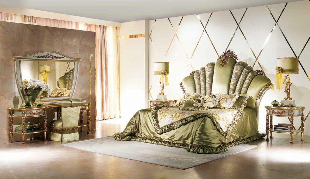 Escence Bedroom 1