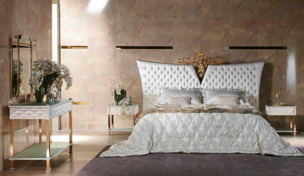 Escence Bedroom 3