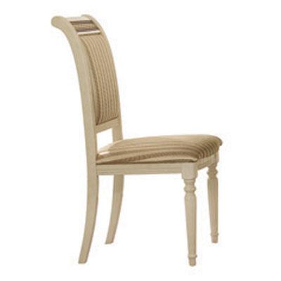 Chair art. 140