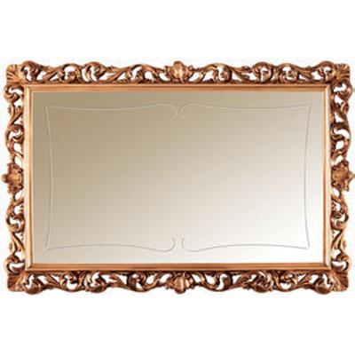 Mirror for 4/doors buffet art. 220