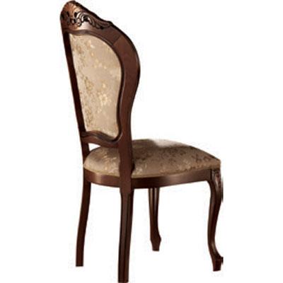 Chair art. 220