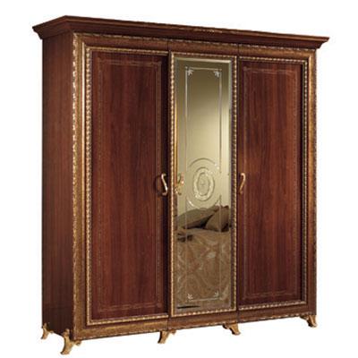 3/doors wardrobe