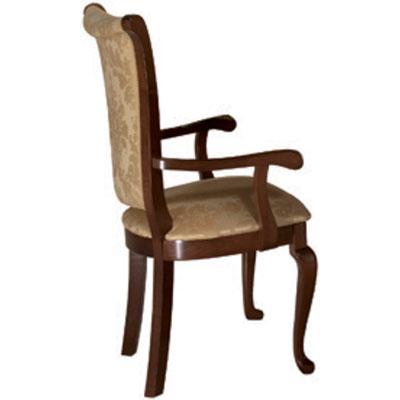 Armchair art. 120