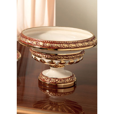 Ceramic Centrepiece