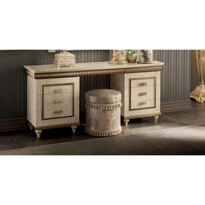 3/drawers dresser