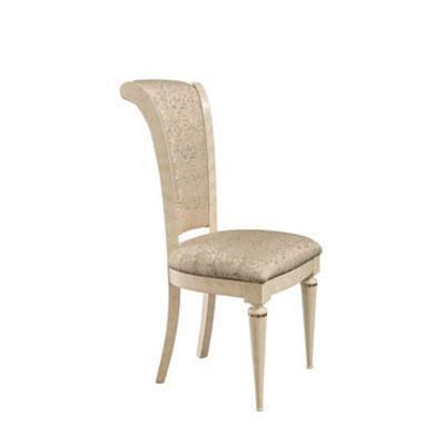Chair art. 230