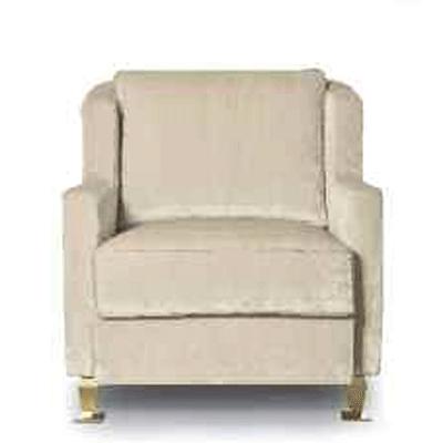 W01A Armchair 24