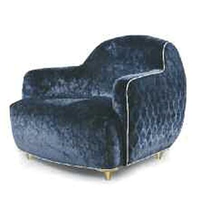 W02SA Small Armchair 16