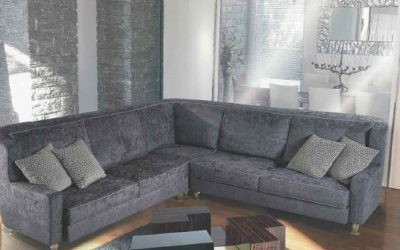 walton contemporary couch