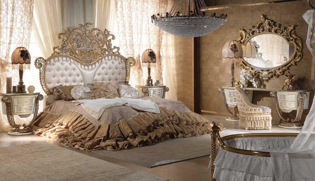 Adia Bedroom 2