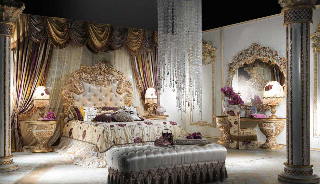 Best of Bedroom 7