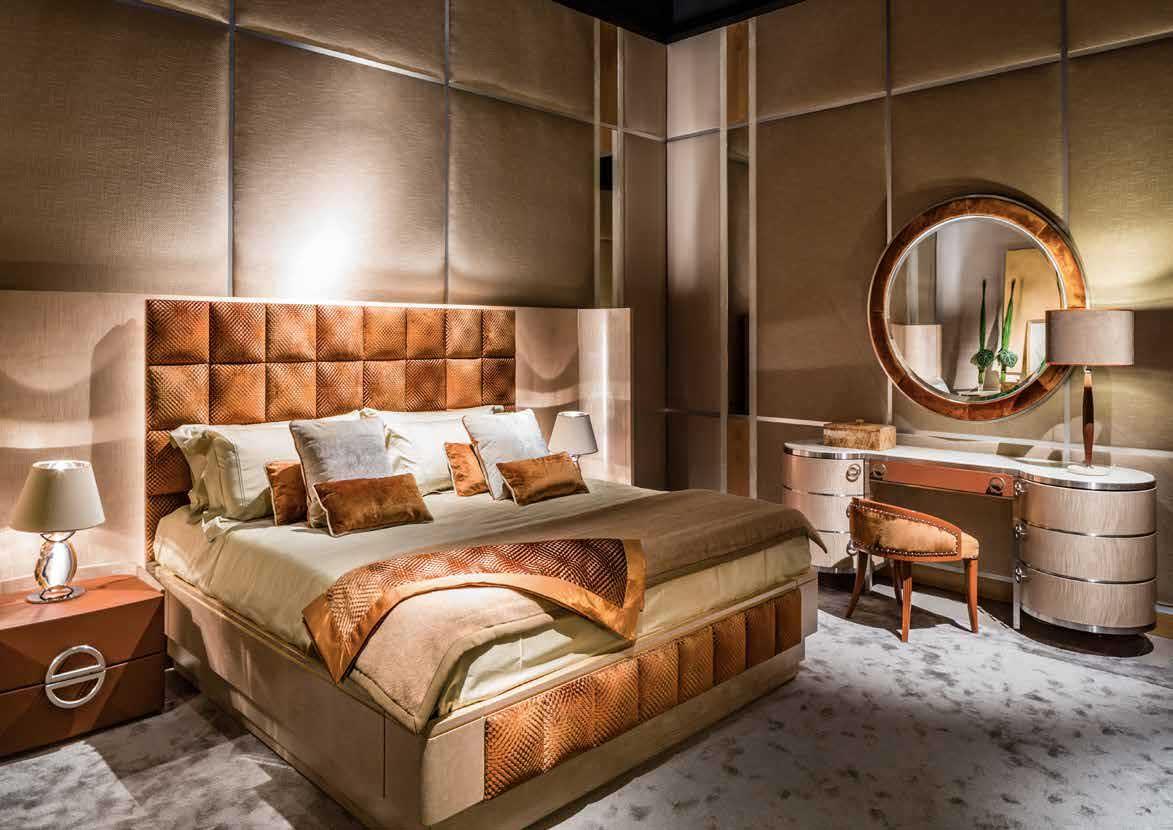 Molon Bedroom 1