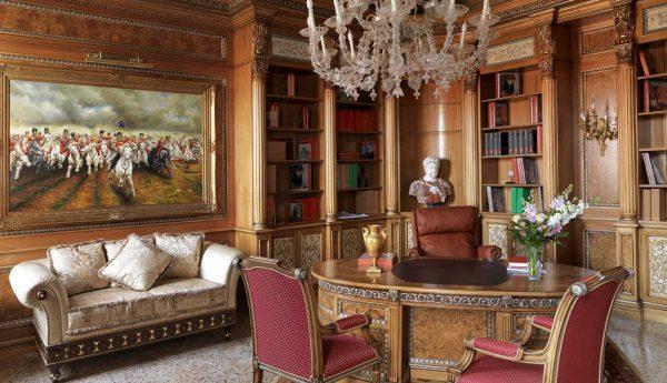 cabernardo luxury european living room