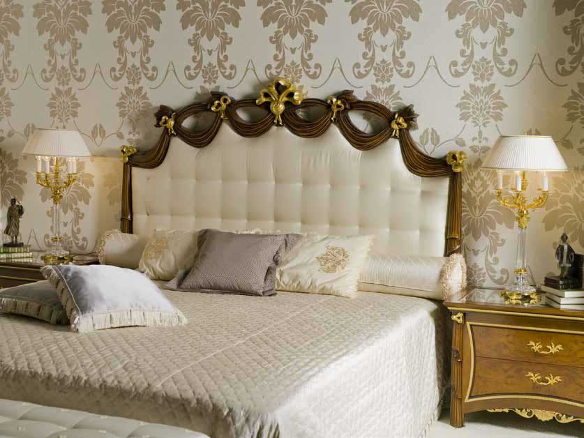 CLASSIC Bed Room 7