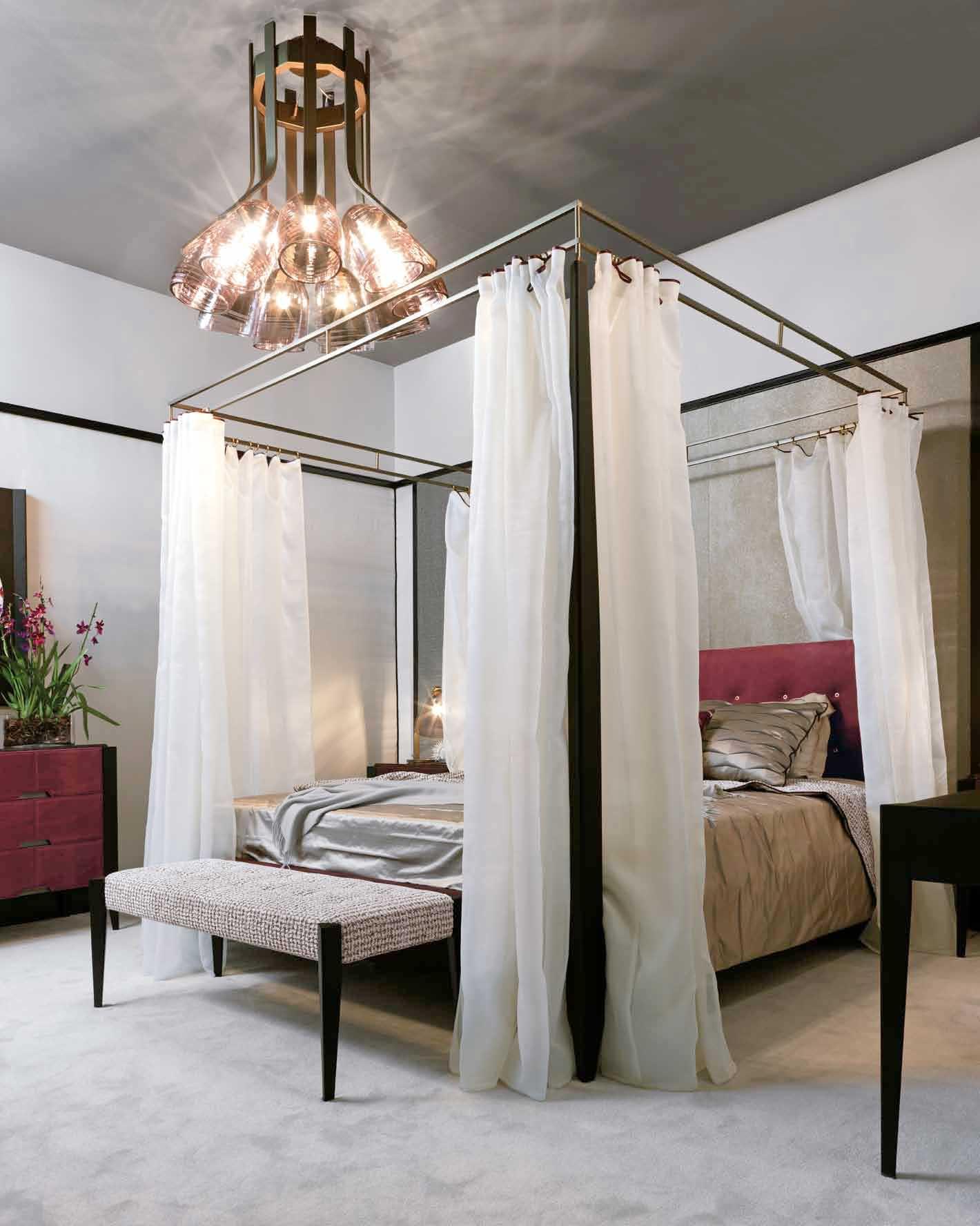Contemporary Feel vol-2 Bed Room 1