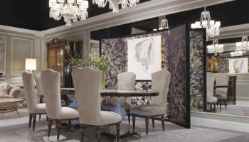 New_collections_Salone_del_Mobile-11
