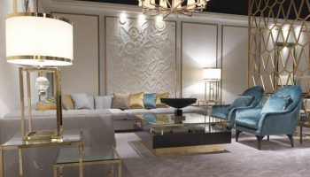 New_collections_Salone_del_Mobile-3