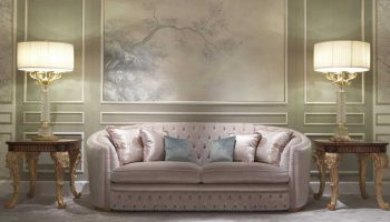 New_collections_Salone_del_Mobile-9