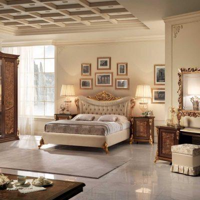 European furniture