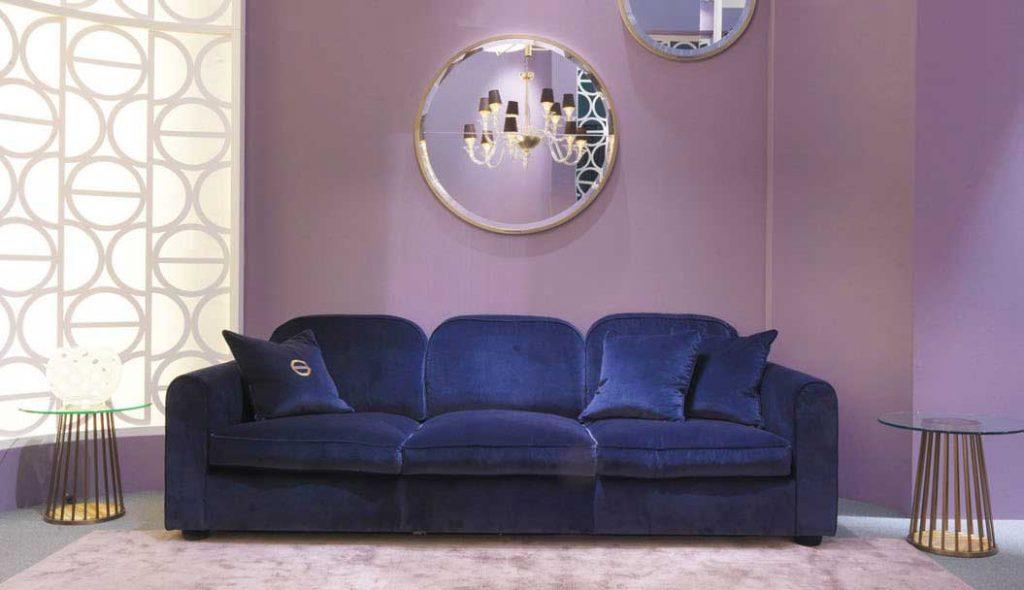 Borbonese Living Room 3