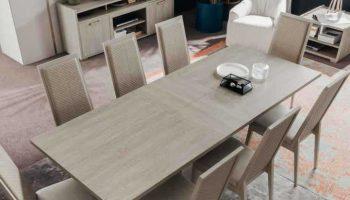 Demetra-Dining-Room