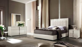 IMPERIA Bed Room