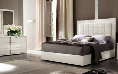 imperia modern furniture for living room