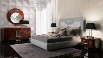 My-Way-Bed-Room-