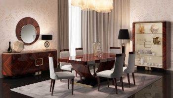 My-Way-Dining-Room