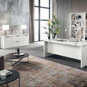 Sedona-Office-Room