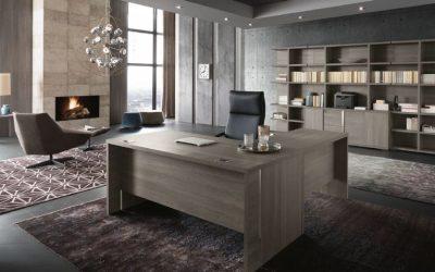 Trivoli Office