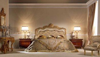 classic bedroom furniture