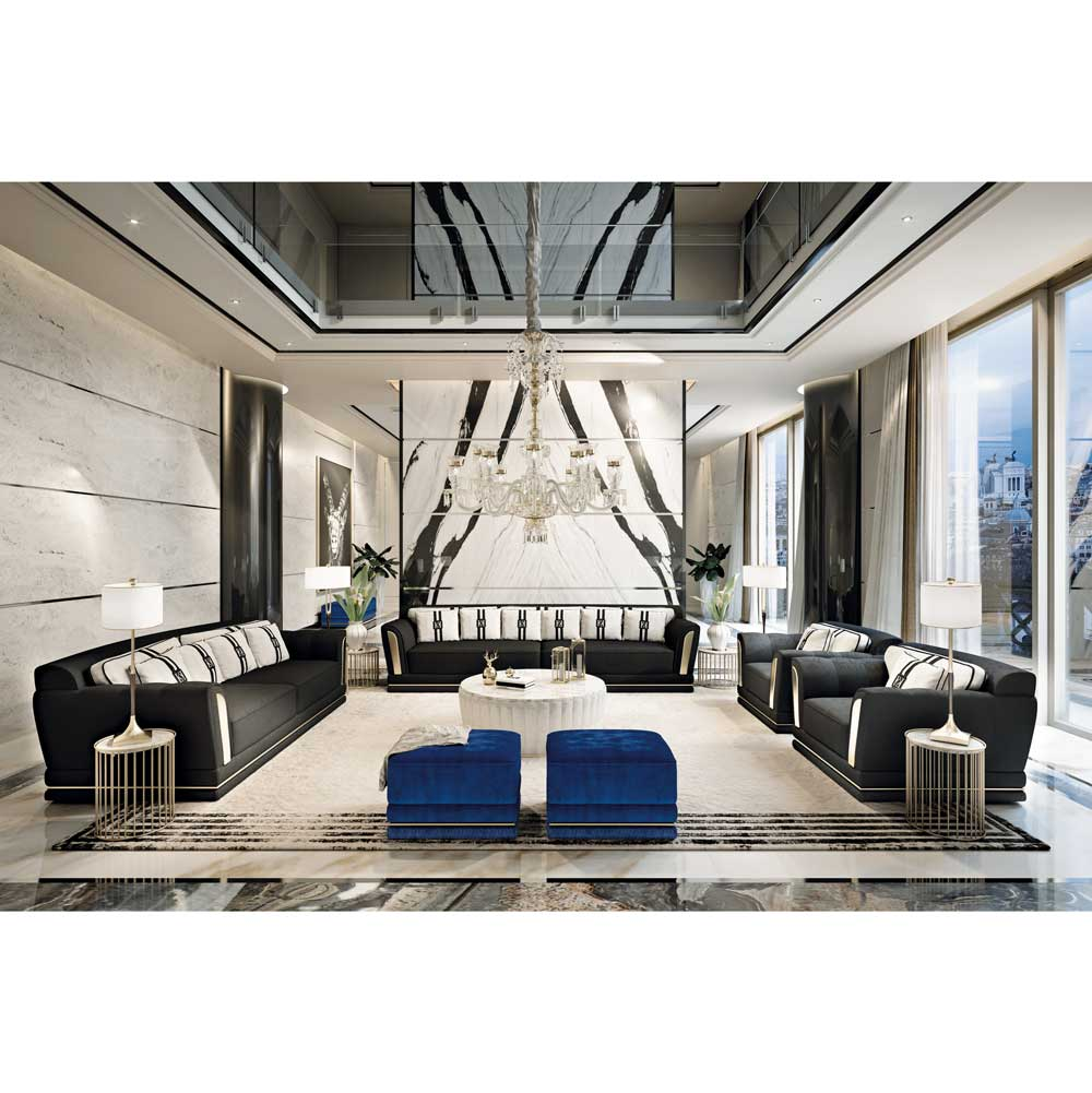 Ambiente Living Room