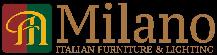 Milano Italian Furniture & Lighting