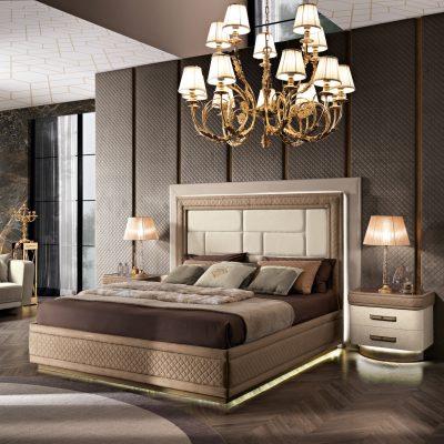 Diamond Bedroom 1
