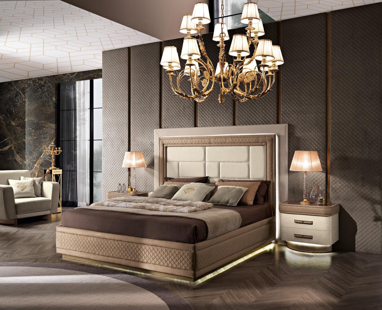 diamond bedroom 1  milano italian furniture  lighting