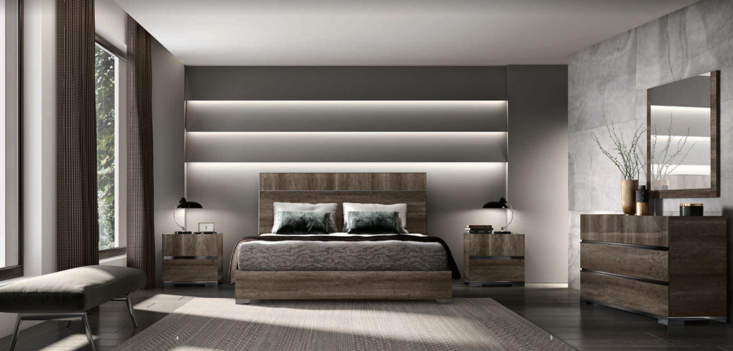 Dea Bedroom 1
