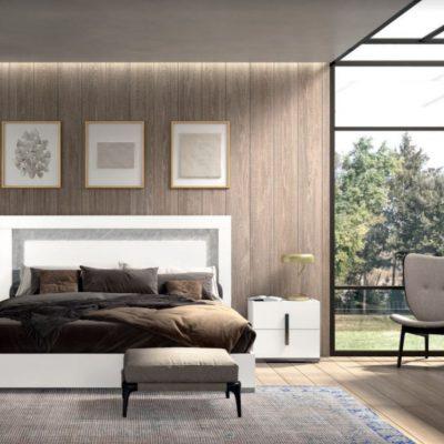 Mara Bedroom 1