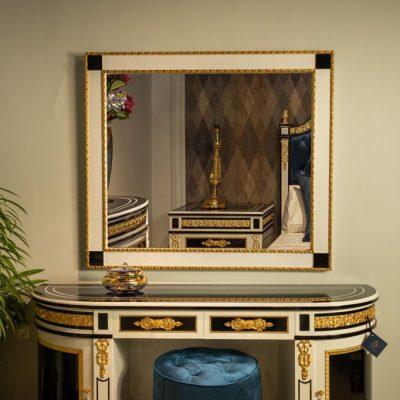 Marina Bed Room 1