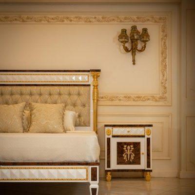 Marina Bed Room 3