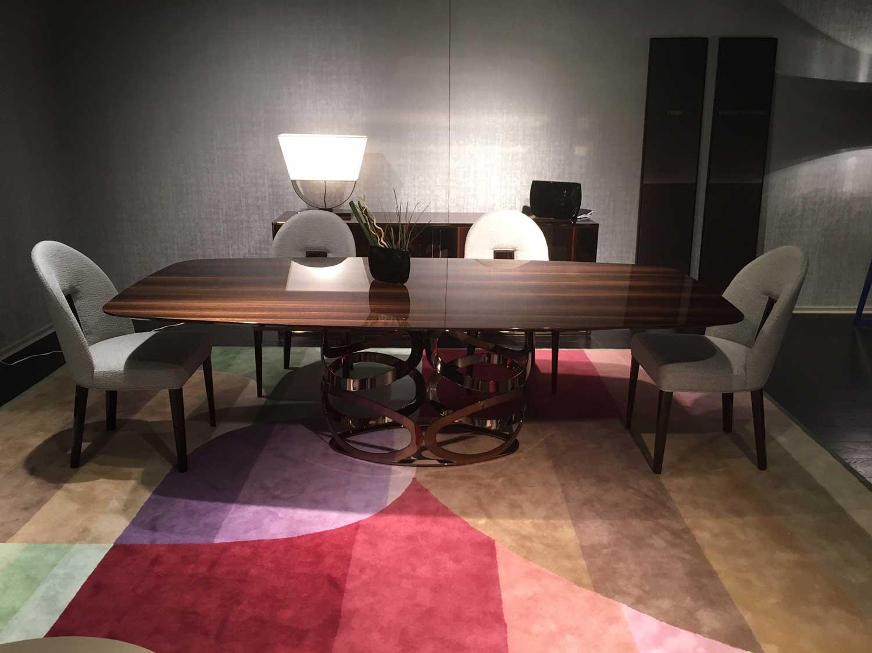 Costantini Pietro Dining Room 1