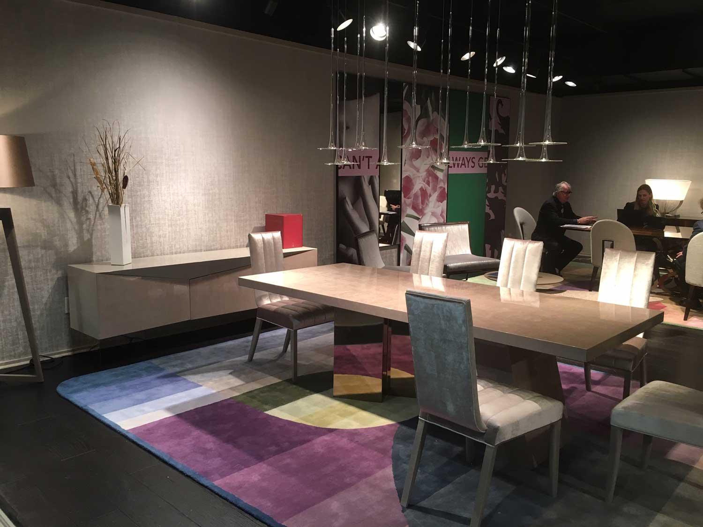 Costantini Pietro Dining Room 2